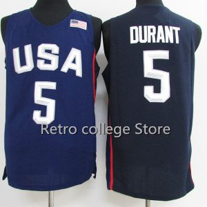 4224192666ce 33  Shaq O NEAL COLE High School Basketball Jersey Shaquille Oneal ...