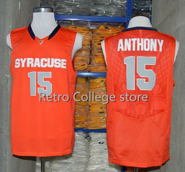 ... College Throwback Jersey Retro Basketball Jersey New Material Top  quality embroidery jersey  119.97  77.97. -35%. Click to enlarge 262141254